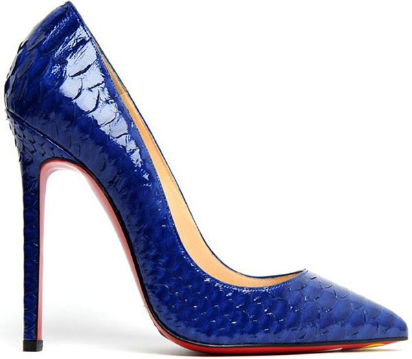 yuksek-topuklu-ayakkabi-modelleri-stiletto-17