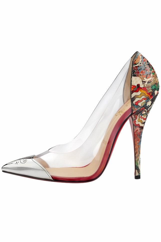 yuksek-topuklu-ayakkabi-modelleri-stiletto-18