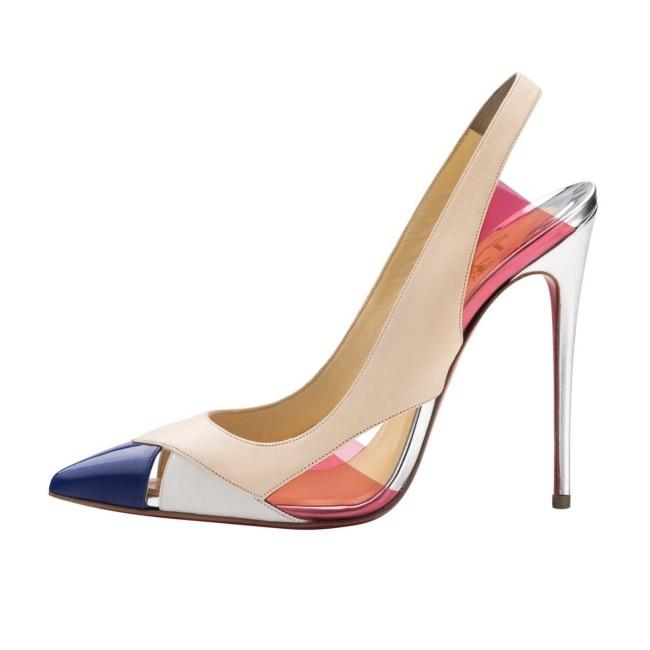 yuksek-topuklu-ayakkabi-modelleri-stiletto-2