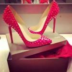 yuksek-topuklu-ayakkabi-modelleri-stiletto-22