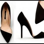 yuksek-topuklu-ayakkabi-modelleri-stiletto-24
