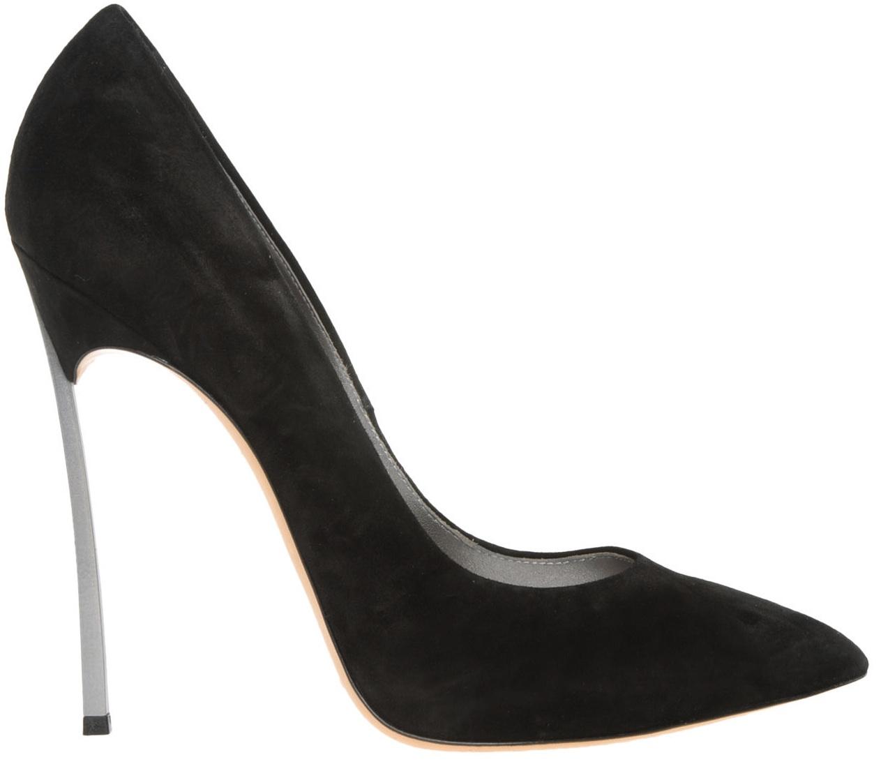 yuksek-topuklu-ayakkabi-modelleri-stiletto-6