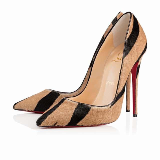yuksek-topuklu-ayakkabi-modelleri-stiletto-7