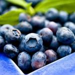 Zayıflamaya Yardımcı Besinler Nelerdir?