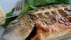 Balık Sağlığımız Açısından Hangi Hastalıklara Faydalı?