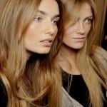 Karamel Saç Rengi-Saç Modelleri-Ombre-karamel saç renkleri-Caramel hair color (11)