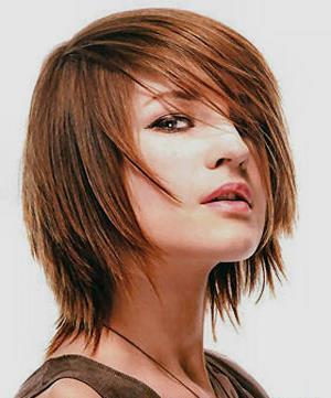 Karamel Saç Rengi-Saç Modelleri-Ombre-karamel saç renkleri-Caramel hair color (12)