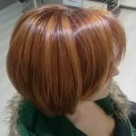 Karamel Saç Rengi-Saç Modelleri-Ombre-karamel saç renkleri-Caramel hair color (2)