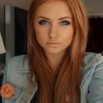 Karamel Saç Rengi-Saç Modelleri-Ombre-karamel saç renkleri-Caramel hair color (20)