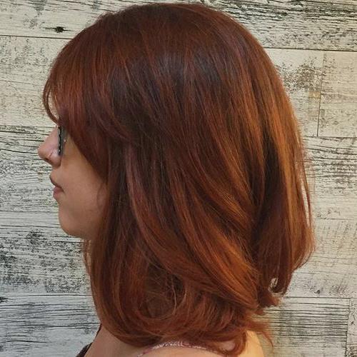 Karamel Saç Rengi-Saç Modelleri-Ombre-karamel saç renkleri-Caramel hair color (21)