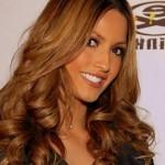 Karamel Saç Rengi-Saç Modelleri-Ombre-karamel saç renkleri-Caramel hair color (25)