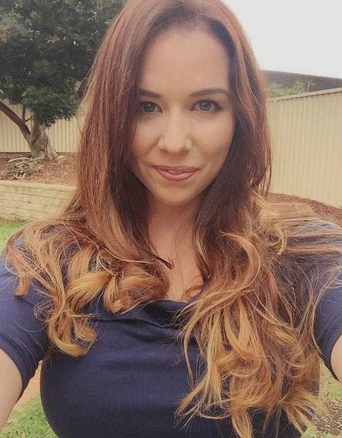 Karamel Saç Rengi-Saç Modelleri-Ombre-karamel saç renkleri-Caramel hair color (26)