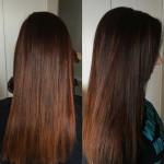 Karamel Saç Rengi-Saç Modelleri-Ombre-karamel saç renkleri-Caramel hair color (29)