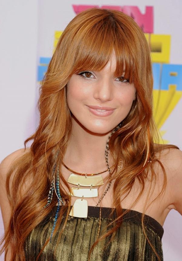 Karamel Saç Rengi-Saç Modelleri-Ombre-karamel saç renkleri-Caramel hair color (8)