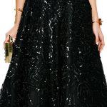 Muhteşem Abiye Modelleri - Nişan Elbiseleri