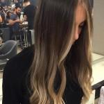 Saç Modelleri-Saç Renkleri-hair color ideas (1)