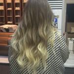 Saç Modelleri-Saç Renkleri-hair color ideas (15)