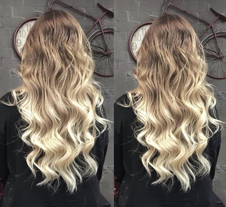 Saç Modelleri-Saç Renkleri-hair color ideas (2)