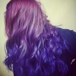 Saç Modelleri-Saç Renkleri-hair color ideas (20)