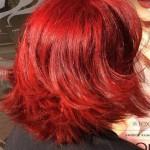 Saç Modelleri-Saç Renkleri-hair color ideas (21)