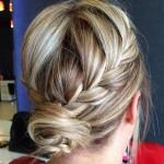 Saç Modelleri-Saç Renkleri-hair color ideas (3)