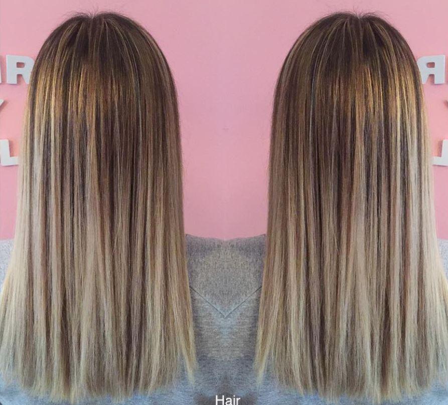 Saç Modelleri-Saç Renkleri-hair color ideas (6)