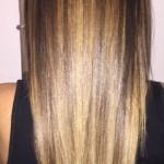 Saç Modelleri-Saç Renkleri-hair color ideas (7)
