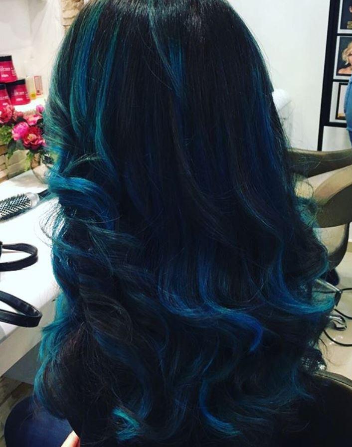 Saç Modelleri-Saç Renkleri-hair color ideas (8)