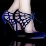 abiye-elbise-topuklu-ayakkabi-modelleri-1