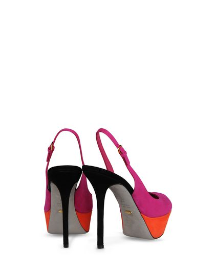 abiye-elbise-topuklu-ayakkabi-modelleri-10