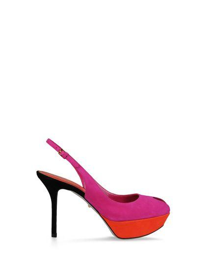 abiye-elbise-topuklu-ayakkabi-modelleri-11