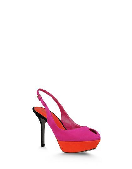 abiye-elbise-topuklu-ayakkabi-modelleri-12