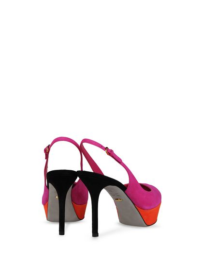 abiye-elbise-topuklu-ayakkabi-modelleri-13
