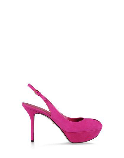 abiye-elbise-topuklu-ayakkabi-modelleri-14