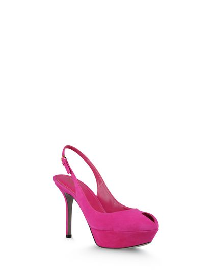 abiye-elbise-topuklu-ayakkabi-modelleri-15