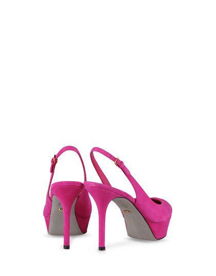 abiye-elbise-topuklu-ayakkabi-modelleri-16