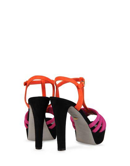 abiye-elbise-topuklu-ayakkabi-modelleri-19