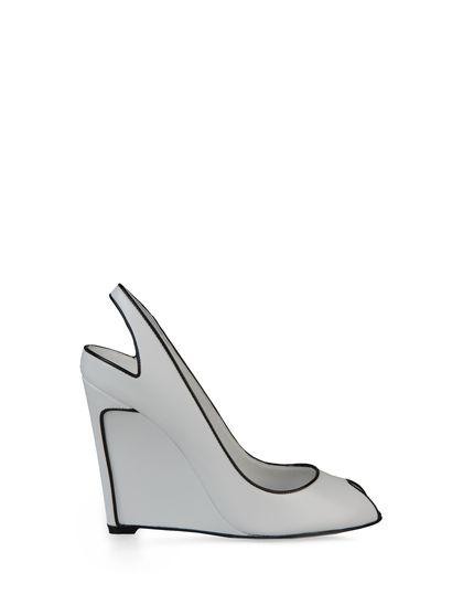 abiye-elbise-topuklu-ayakkabi-modelleri-2