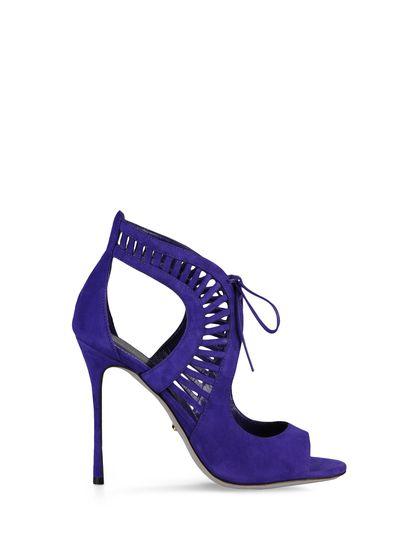 abiye-elbise-topuklu-ayakkabi-modelleri-20