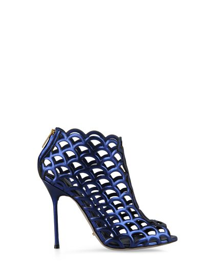 abiye-elbise-topuklu-ayakkabi-modelleri-23