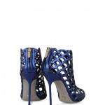 abiye-elbise-topuklu-ayakkabi-modelleri-25