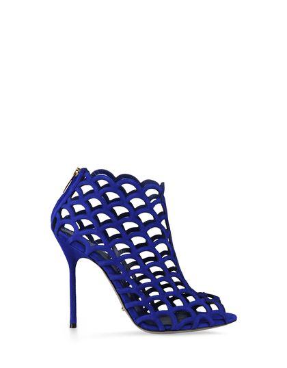 abiye-elbise-topuklu-ayakkabi-modelleri-26