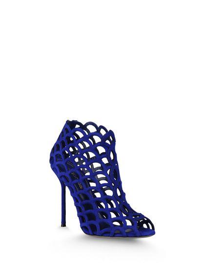 abiye-elbise-topuklu-ayakkabi-modelleri-27