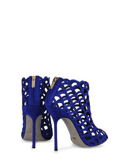 abiye-elbise-topuklu-ayakkabi-modelleri-28