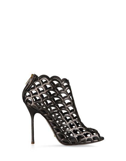 abiye-elbise-topuklu-ayakkabi-modelleri-29