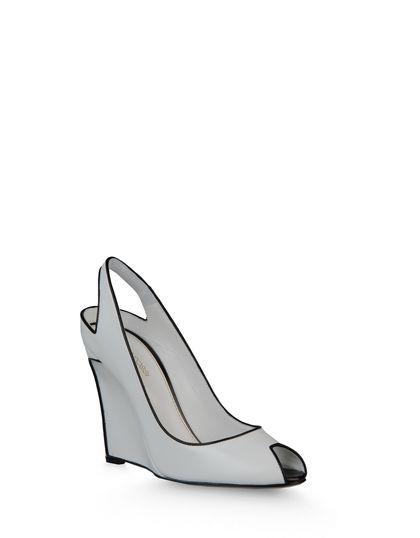 abiye-elbise-topuklu-ayakkabi-modelleri-3