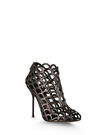 abiye-elbise-topuklu-ayakkabi-modelleri-30