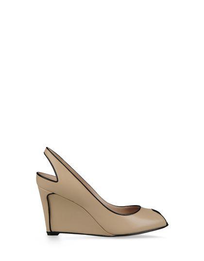 abiye-elbise-topuklu-ayakkabi-modelleri-32