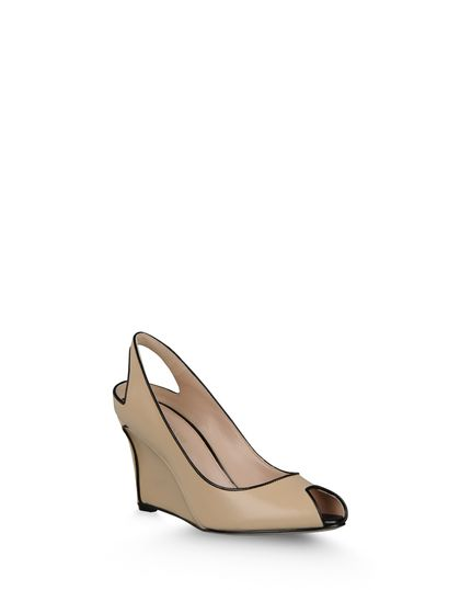abiye-elbise-topuklu-ayakkabi-modelleri-33