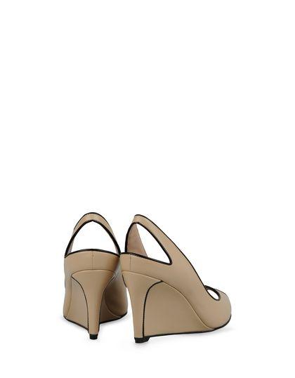 abiye-elbise-topuklu-ayakkabi-modelleri-34